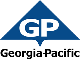 Georgia-Pacific Lumber
