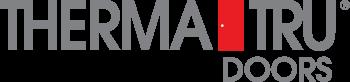 Therma-Tru Door Systems