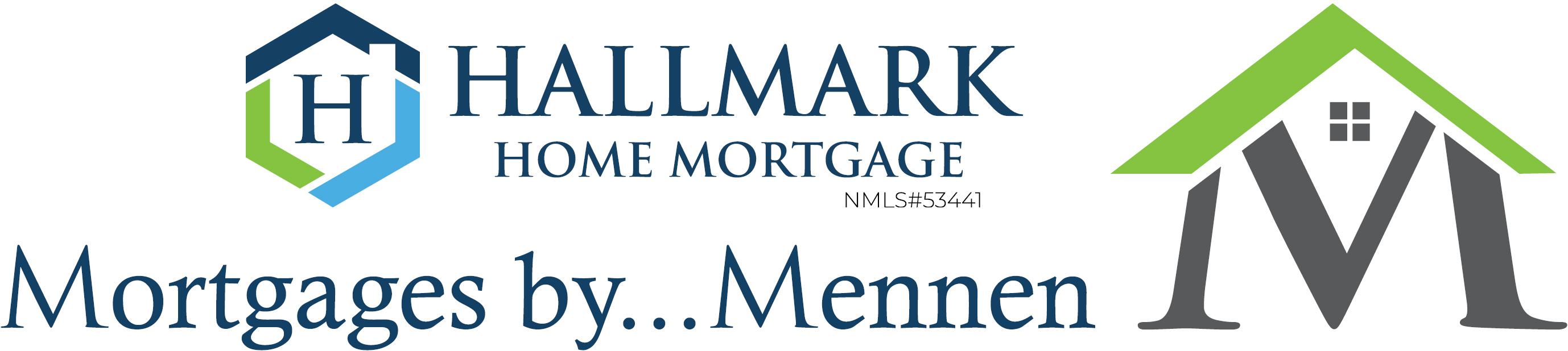 Mortgages By Mennen